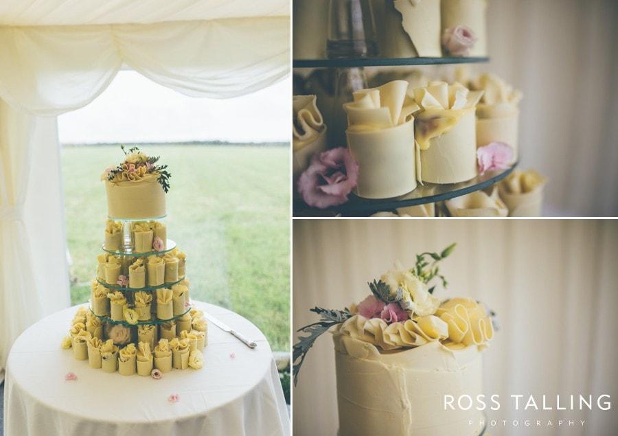 Wedding Photography Cornwall Courtney & Nick_0074