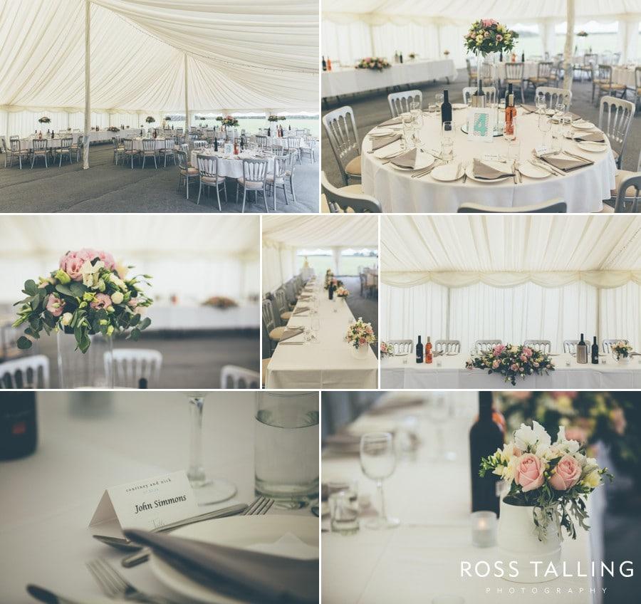 Wedding Photography Cornwall Courtney & Nick_0073