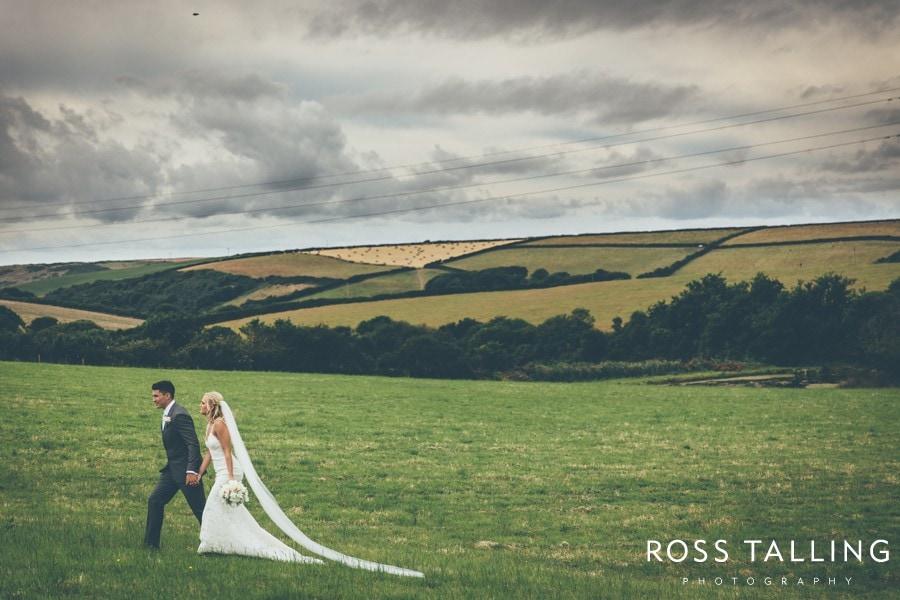 Wedding Photography Cornwall Courtney & Nick_0072