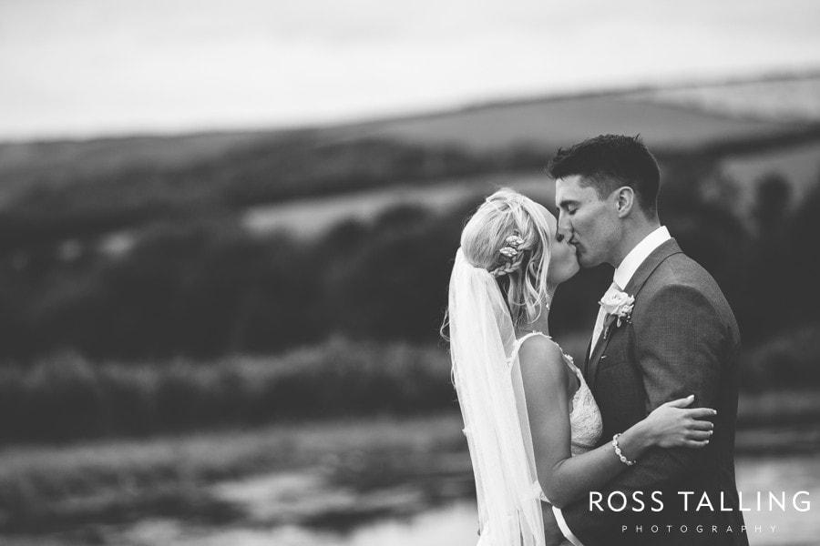 Wedding Photography Cornwall Courtney & Nick_0071