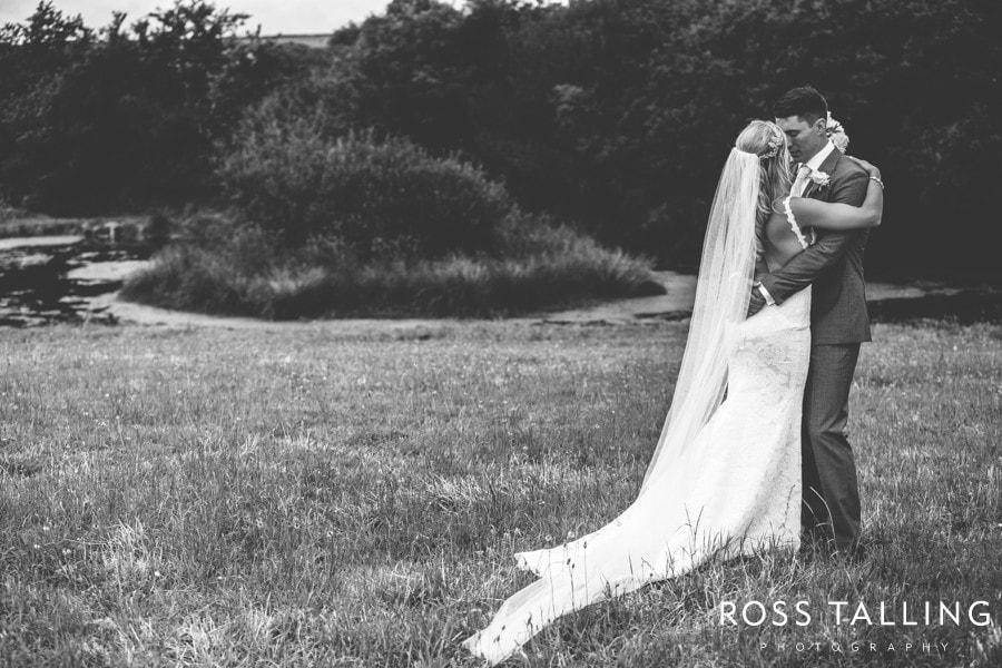 Wedding Photography Cornwall Courtney & Nick_0070