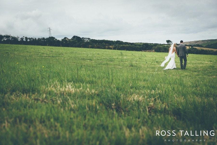 Wedding Photography Cornwall Courtney & Nick_0069