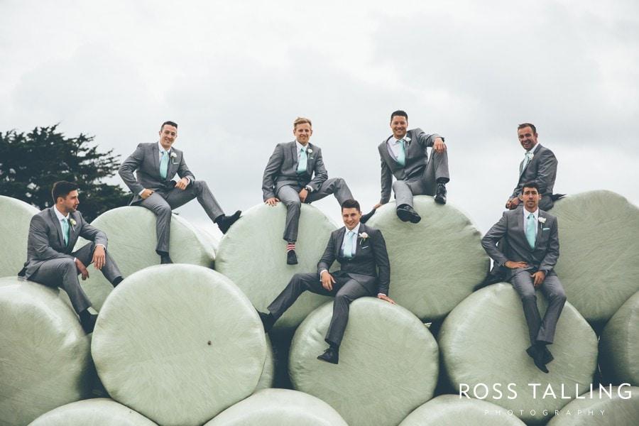 Wedding Photography Cornwall Courtney & Nick_0065