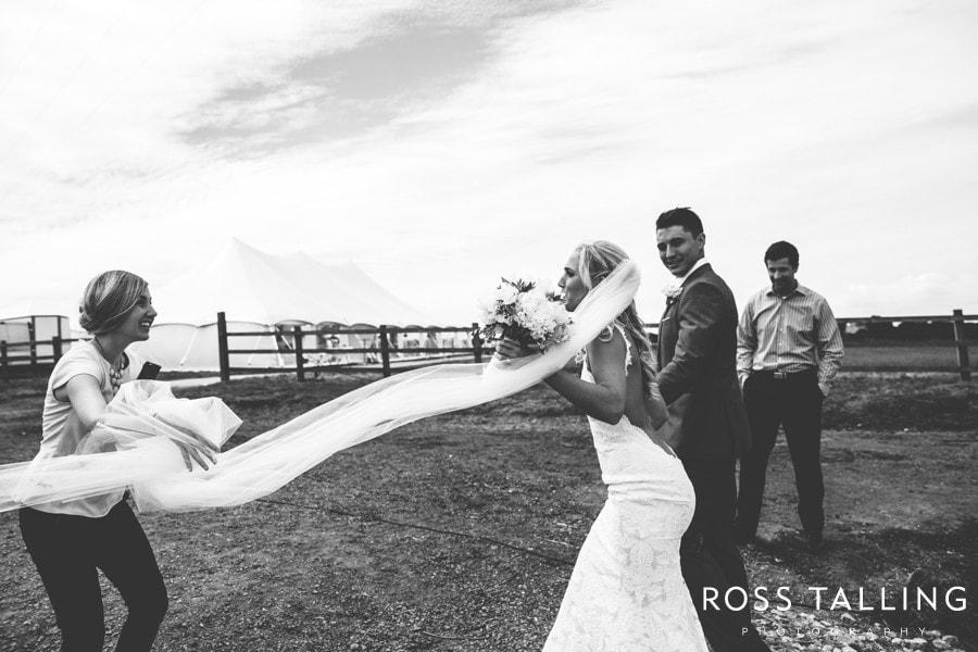 Wedding Photography Cornwall Courtney & Nick_0059