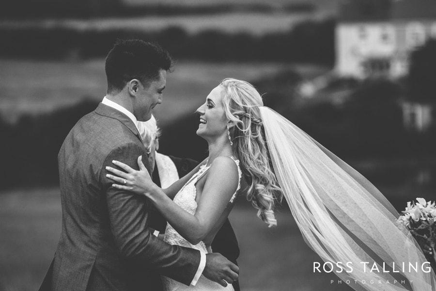 Wedding Photography Cornwall Courtney & Nick_0056