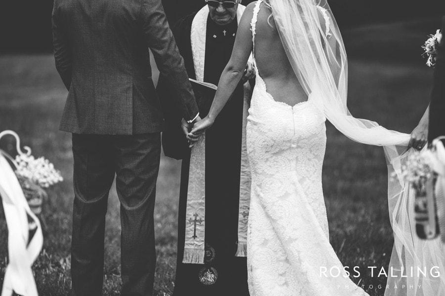 Wedding Photography Cornwall Courtney & Nick_0054