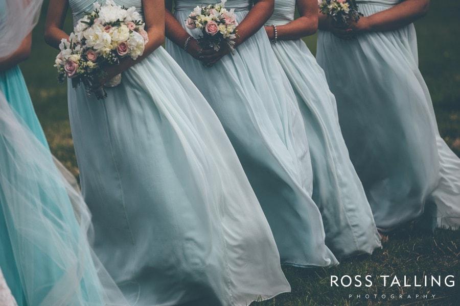 Wedding Photography Cornwall Courtney & Nick_0051