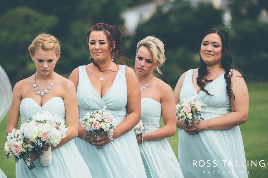 Wedding Photography Cornwall Courtney & Nick_0048