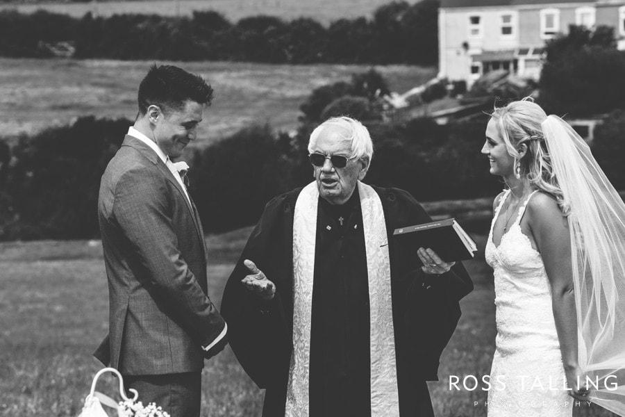 Wedding Photography Cornwall Courtney & Nick_0046
