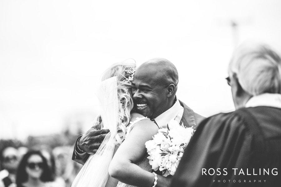 Wedding Photography Cornwall Courtney & Nick_0044