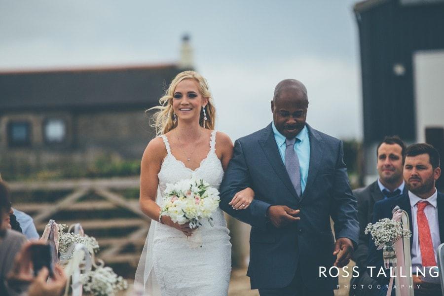 Wedding Photography Cornwall Courtney & Nick_0042