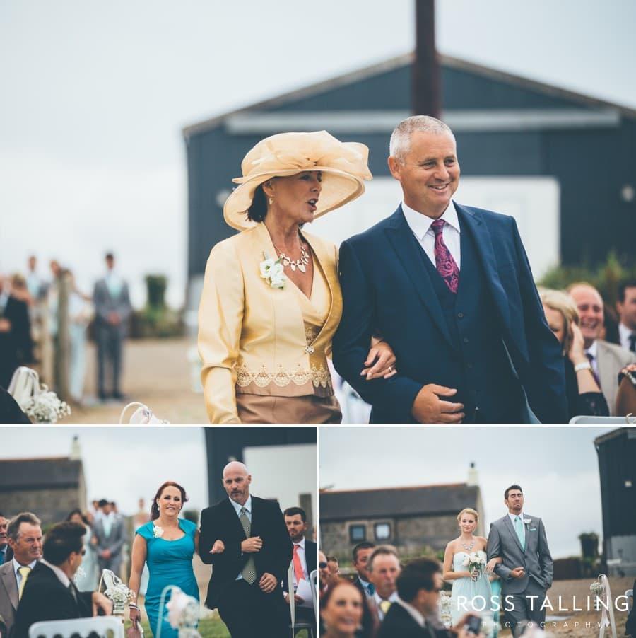 Wedding Photography Cornwall Courtney & Nick_0039