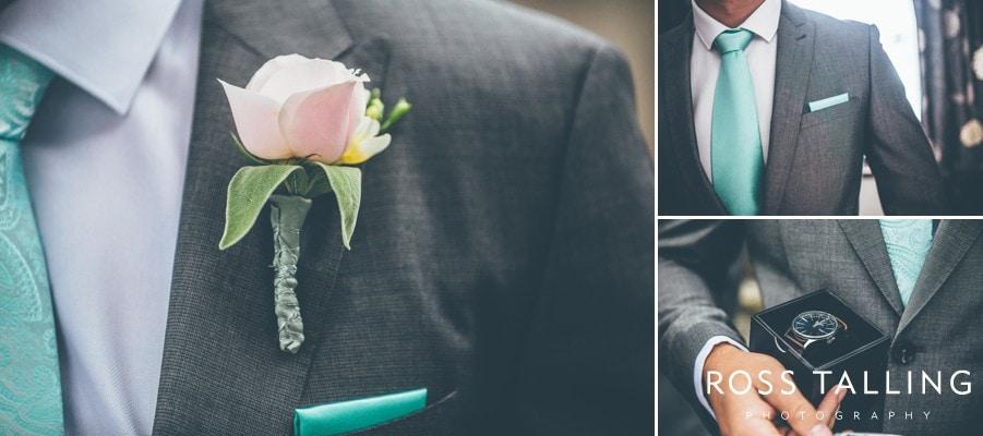 Wedding Photography Cornwall Courtney & Nick_0025