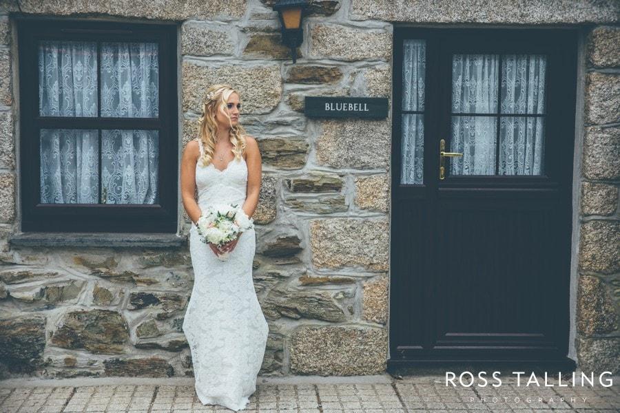Wedding Photography Cornwall Courtney & Nick_0020