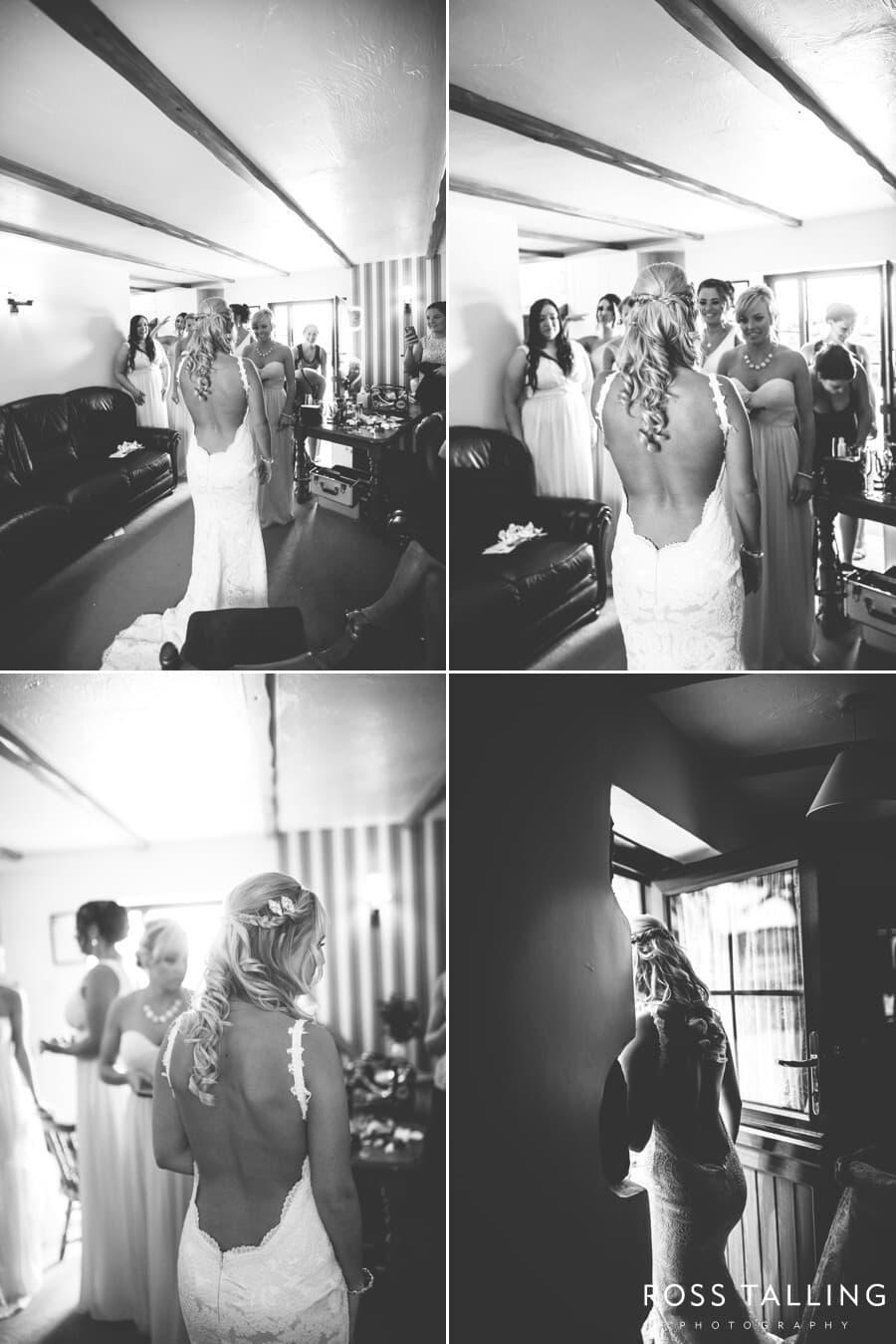 Wedding Photography Cornwall Courtney & Nick_0017
