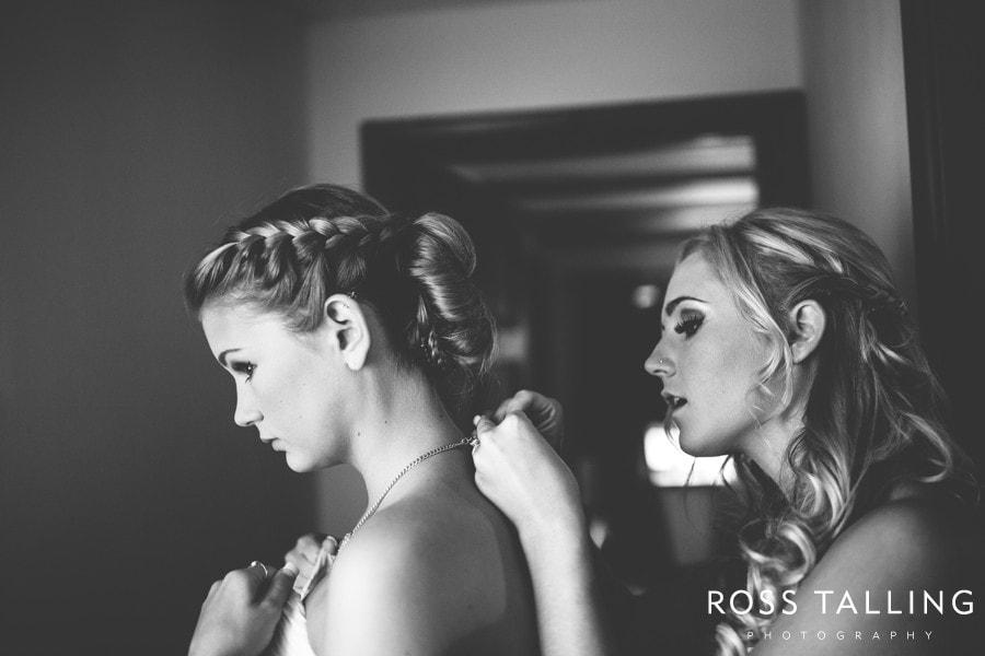 Wedding Photography Cornwall Courtney & Nick_0014