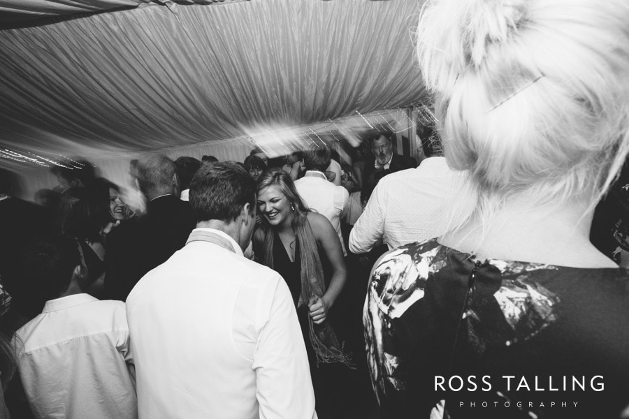 Wedding Photography Cornwall Polkerris Beach by Ross Talling Hollie & George_0126