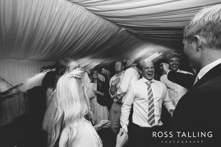 Wedding Photography Cornwall Polkerris Beach by Ross Talling Hollie & George_0124