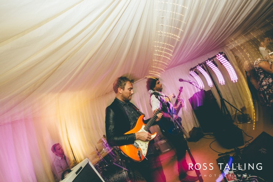 Wedding Photography Cornwall Polkerris Beach by Ross Talling Hollie & George_0123