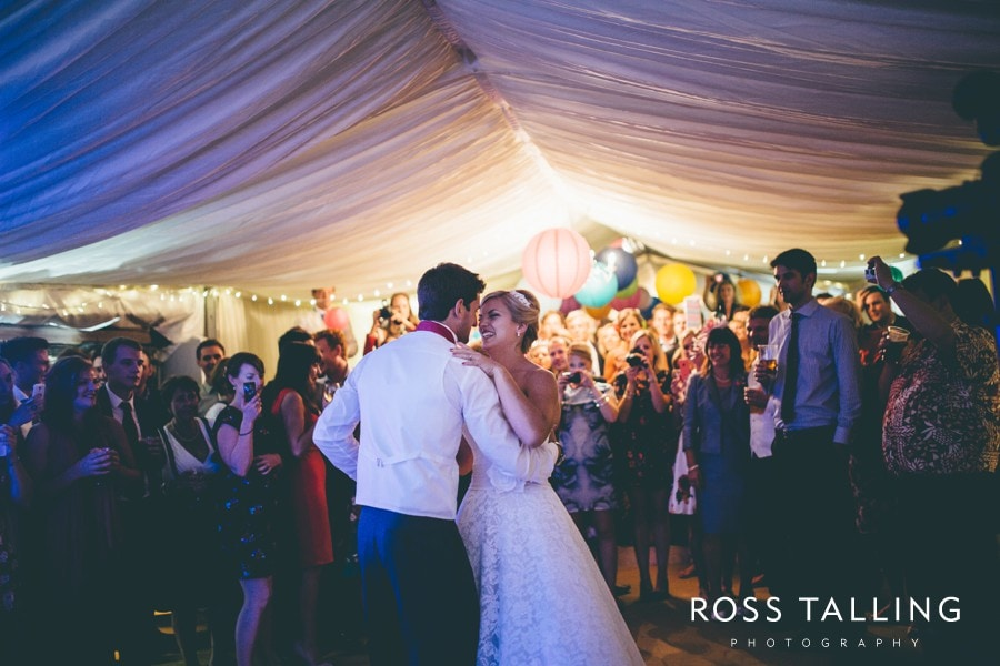 Wedding Photography Cornwall Polkerris Beach by Ross Talling Hollie & George_0121
