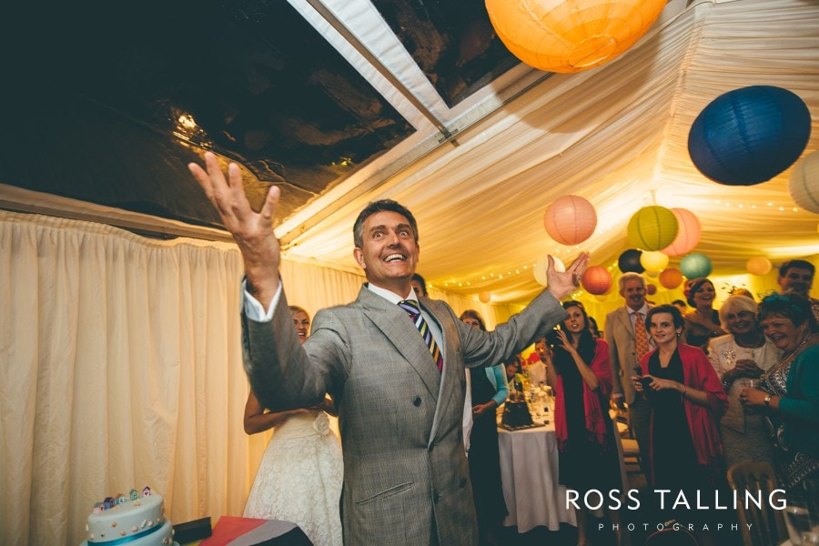 Wedding Photography Cornwall Polkerris Beach by Ross Talling Hollie & George_0116