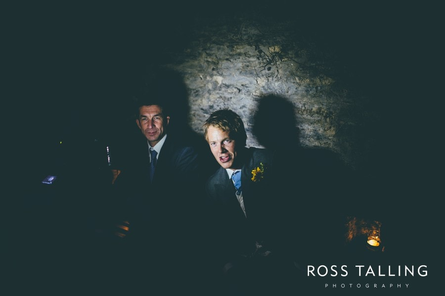Wedding Photography Cornwall Polkerris Beach by Ross Talling Hollie & George_0112