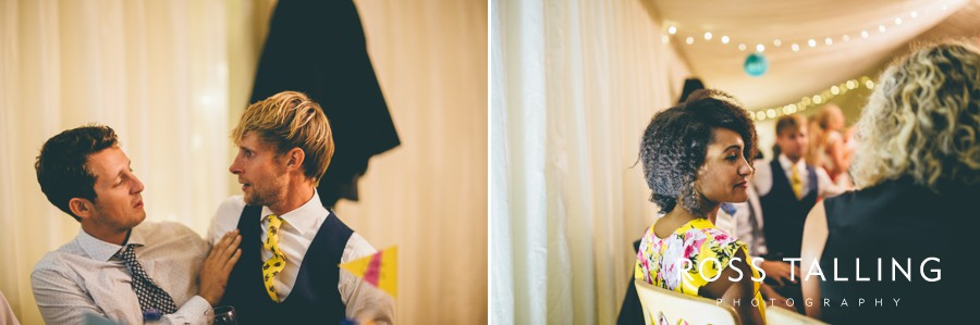 Wedding Photography Cornwall Polkerris Beach by Ross Talling Hollie & George_0111