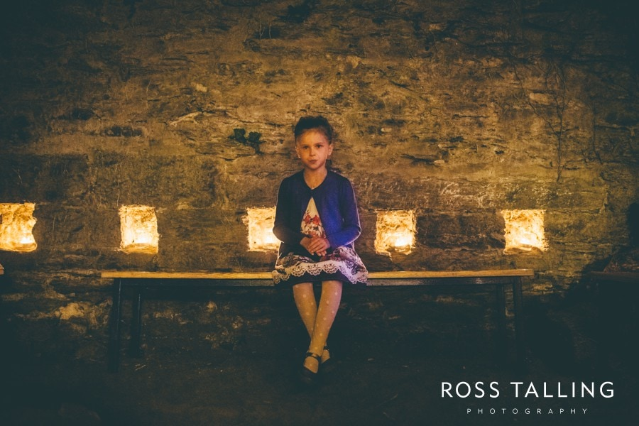 Wedding Photography Cornwall Polkerris Beach by Ross Talling Hollie & George_0110