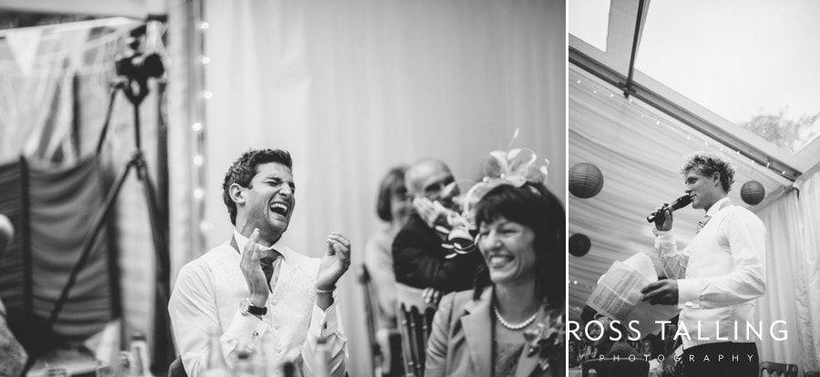 Wedding Photography Cornwall Polkerris Beach by Ross Talling Hollie & George_0099