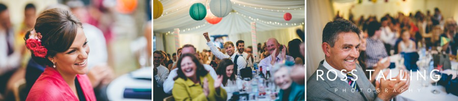 Wedding Photography Cornwall Polkerris Beach by Ross Talling Hollie & George_0096
