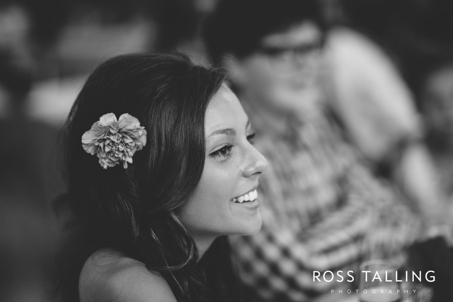 Wedding Photography Cornwall Polkerris Beach by Ross Talling Hollie & George_0094