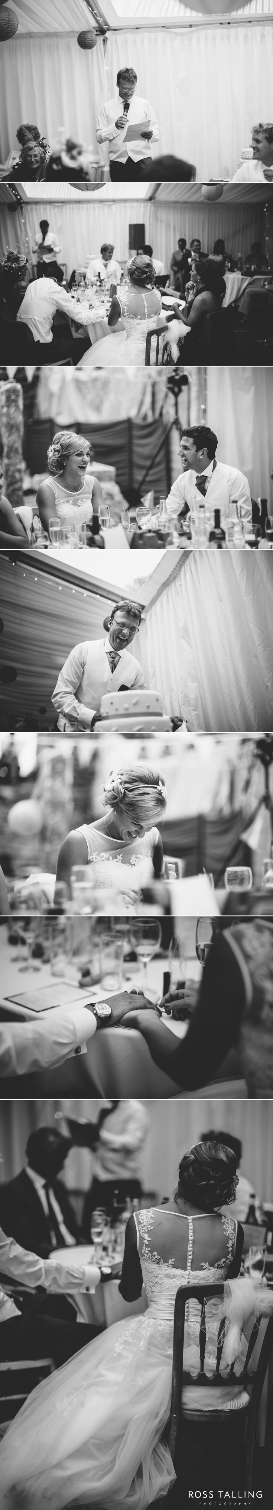 Wedding Photography Cornwall Polkerris Beach by Ross Talling Hollie & George_0091