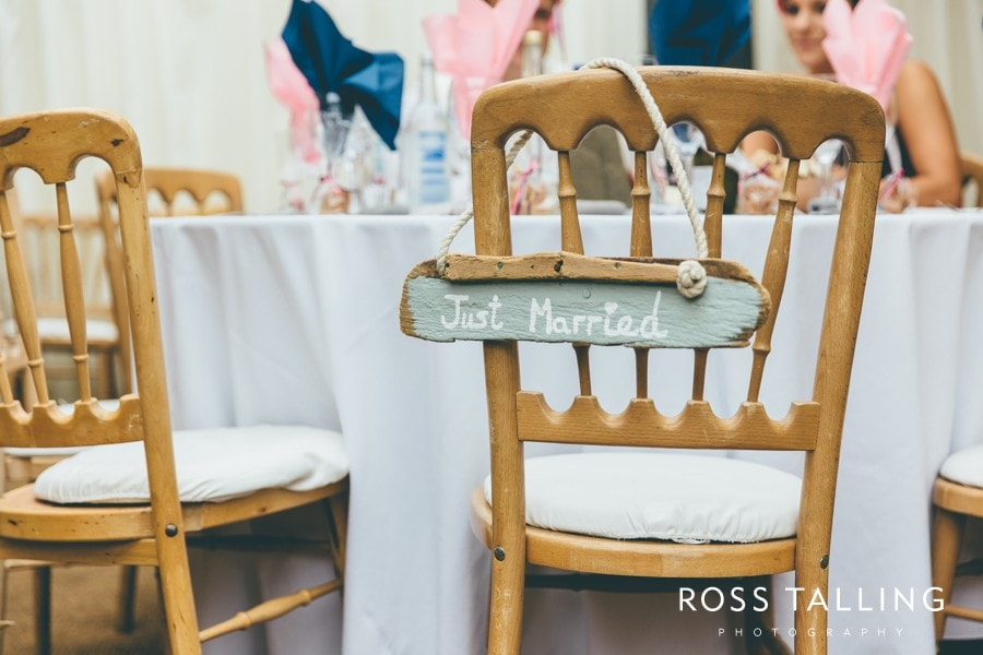 Wedding Photography Cornwall Polkerris Beach by Ross Talling Hollie & George_0085
