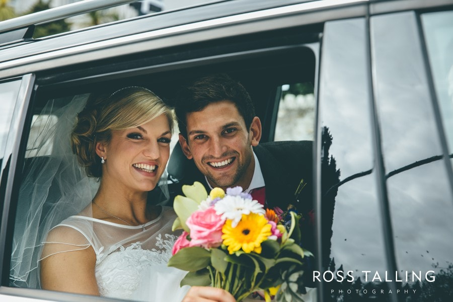 Wedding Photography Cornwall Polkerris Beach by Ross Talling Hollie & George_0065