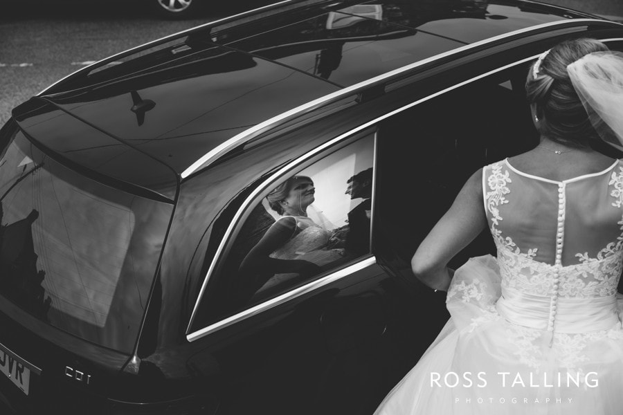 Wedding Photography Cornwall Polkerris Beach by Ross Talling Hollie & George_0064