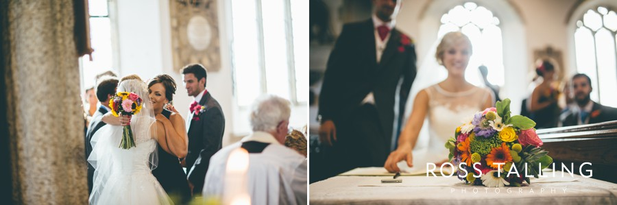 Wedding Photography Cornwall Polkerris Beach by Ross Talling Hollie & George_0056