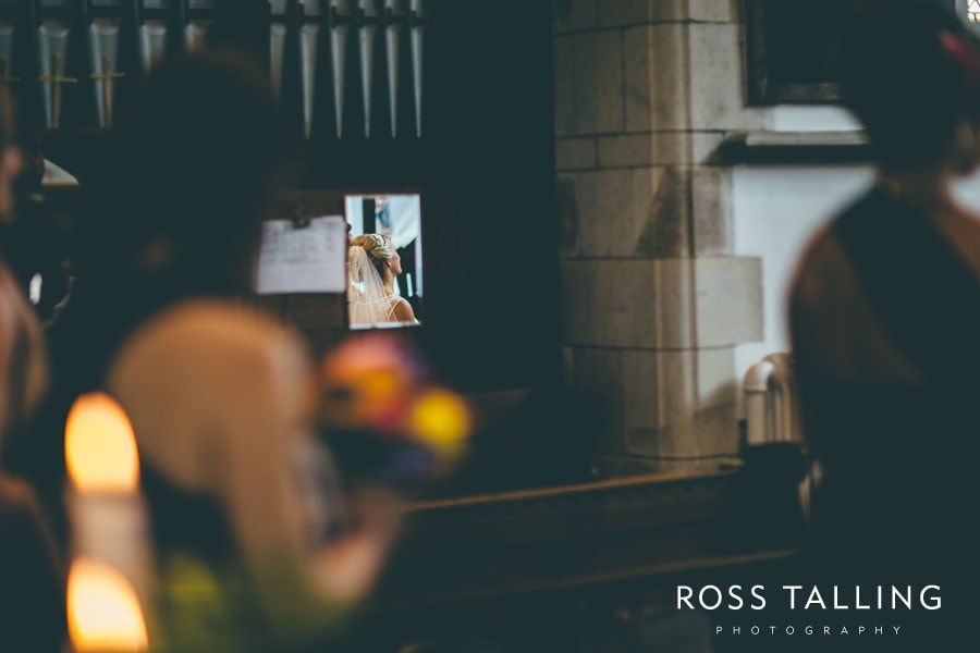 Wedding Photography Cornwall Polkerris Beach by Ross Talling Hollie & George_0053