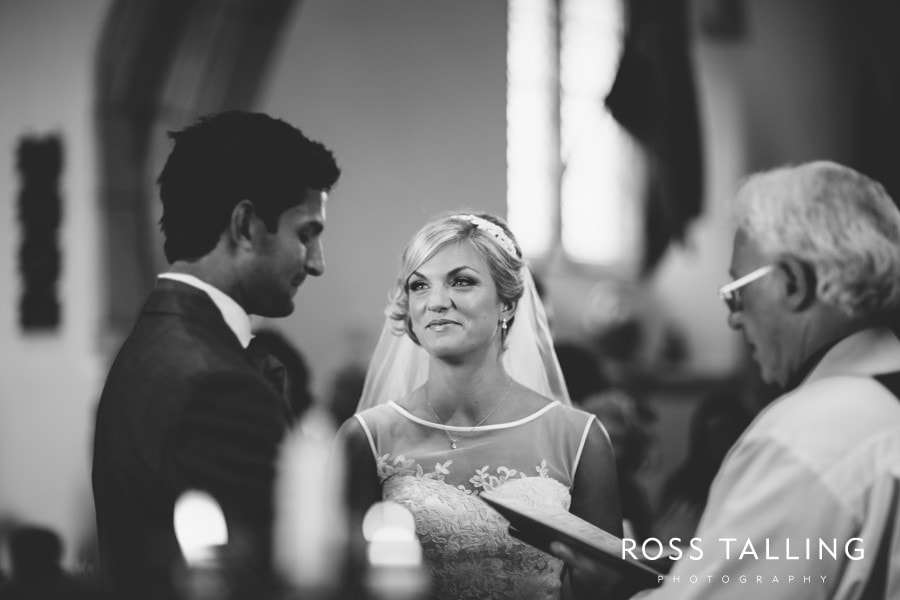 Wedding Photography Cornwall Polkerris Beach by Ross Talling Hollie & George_0044