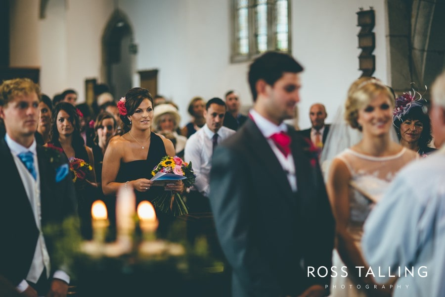 Wedding Photography Cornwall Polkerris Beach by Ross Talling Hollie & George_0039
