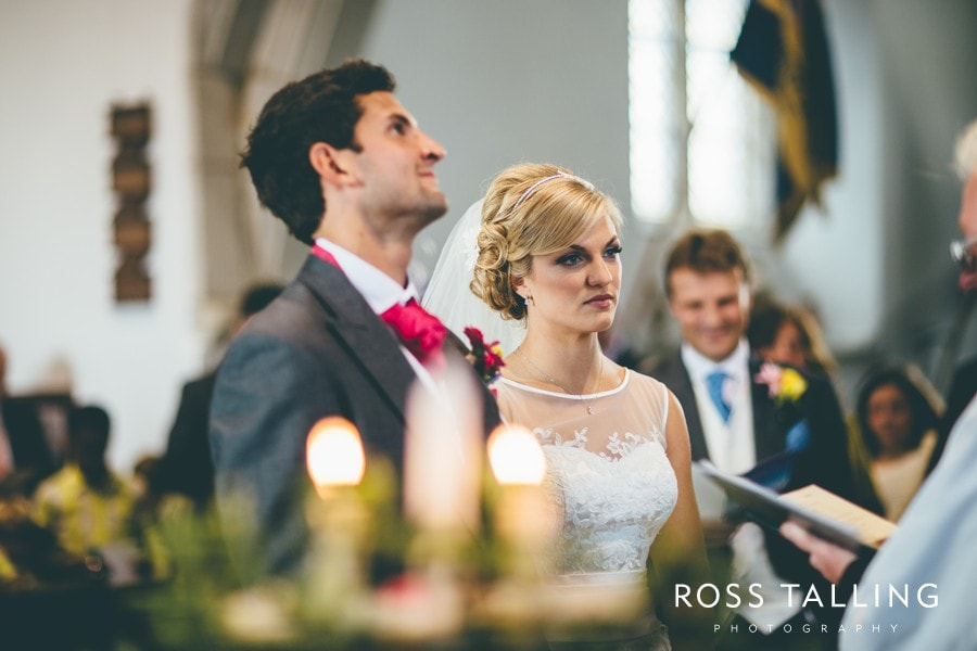 Wedding Photography Cornwall Polkerris Beach by Ross Talling Hollie & George_0038
