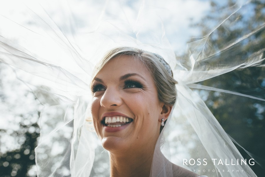 Wedding Photography Cornwall Polkerris Beach by Ross Talling Hollie & George_0033