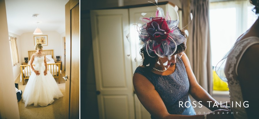Wedding Photography Cornwall Polkerris Beach by Ross Talling Hollie & George_0014