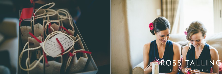 Wedding Photography Cornwall Polkerris Beach by Ross Talling Hollie & George_0004