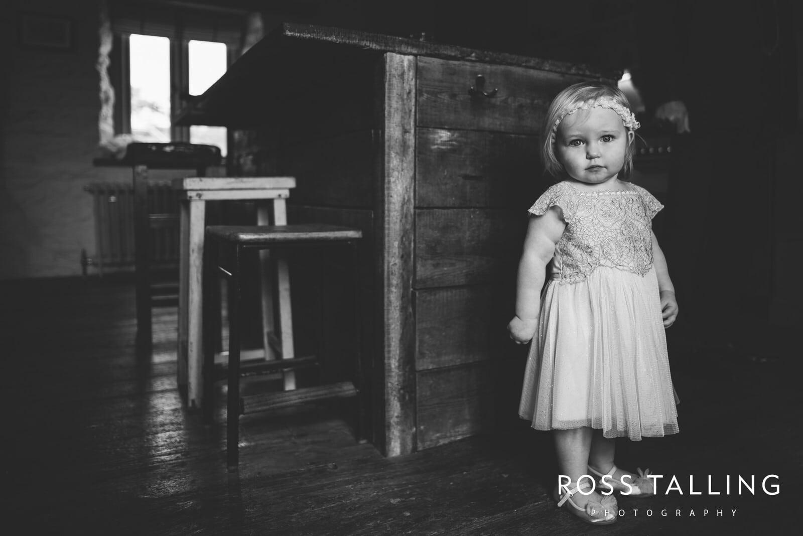 Nancarrow Farm Wedding Photography :: Brooke & Gary