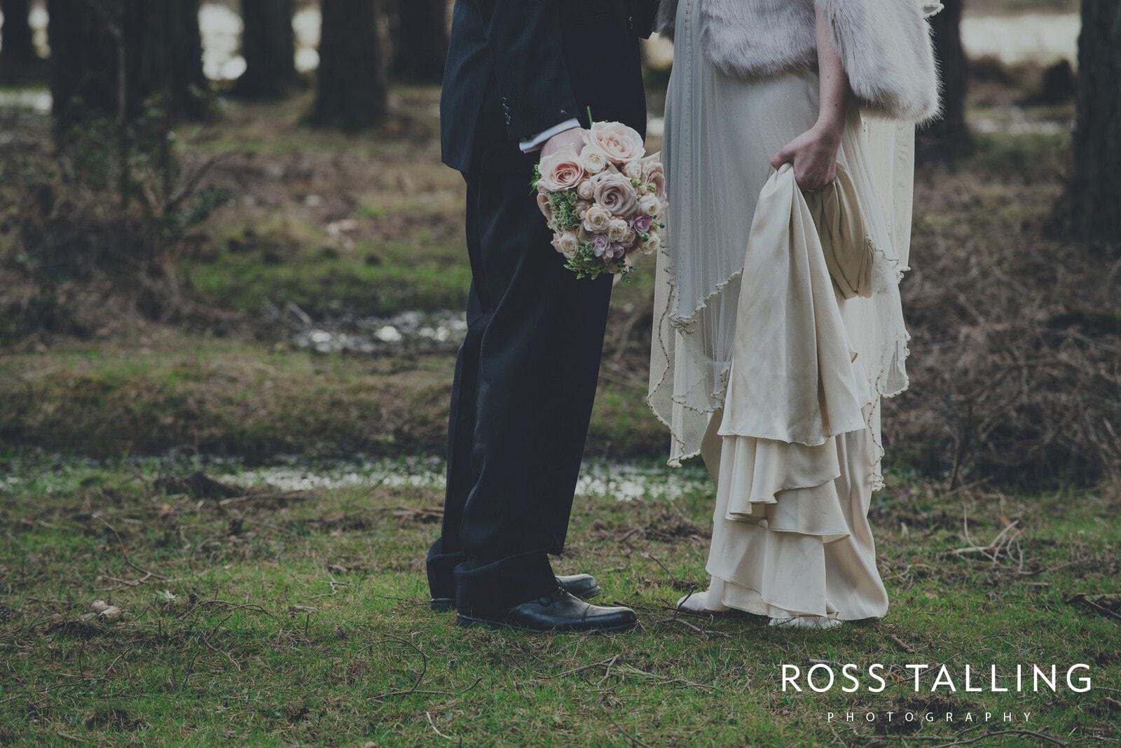 Louise & Matt | Hampshire Wedding Photography
