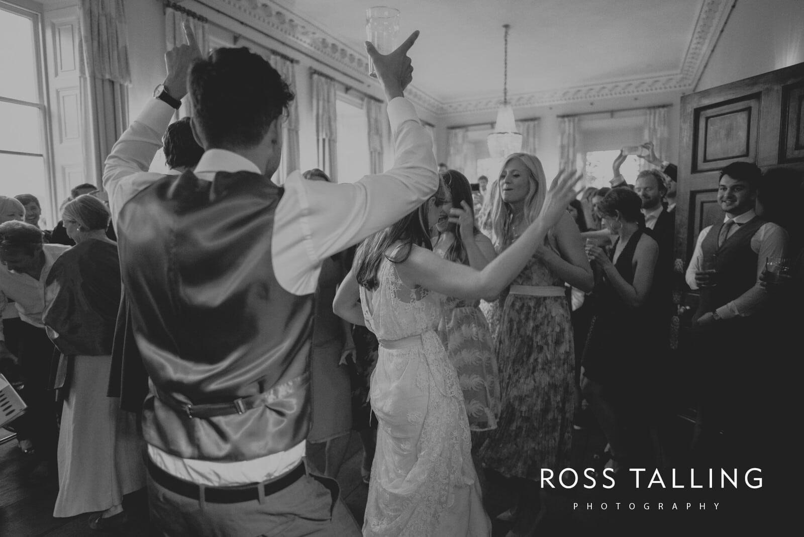 Pynes House Wedding Photography Devon_0144