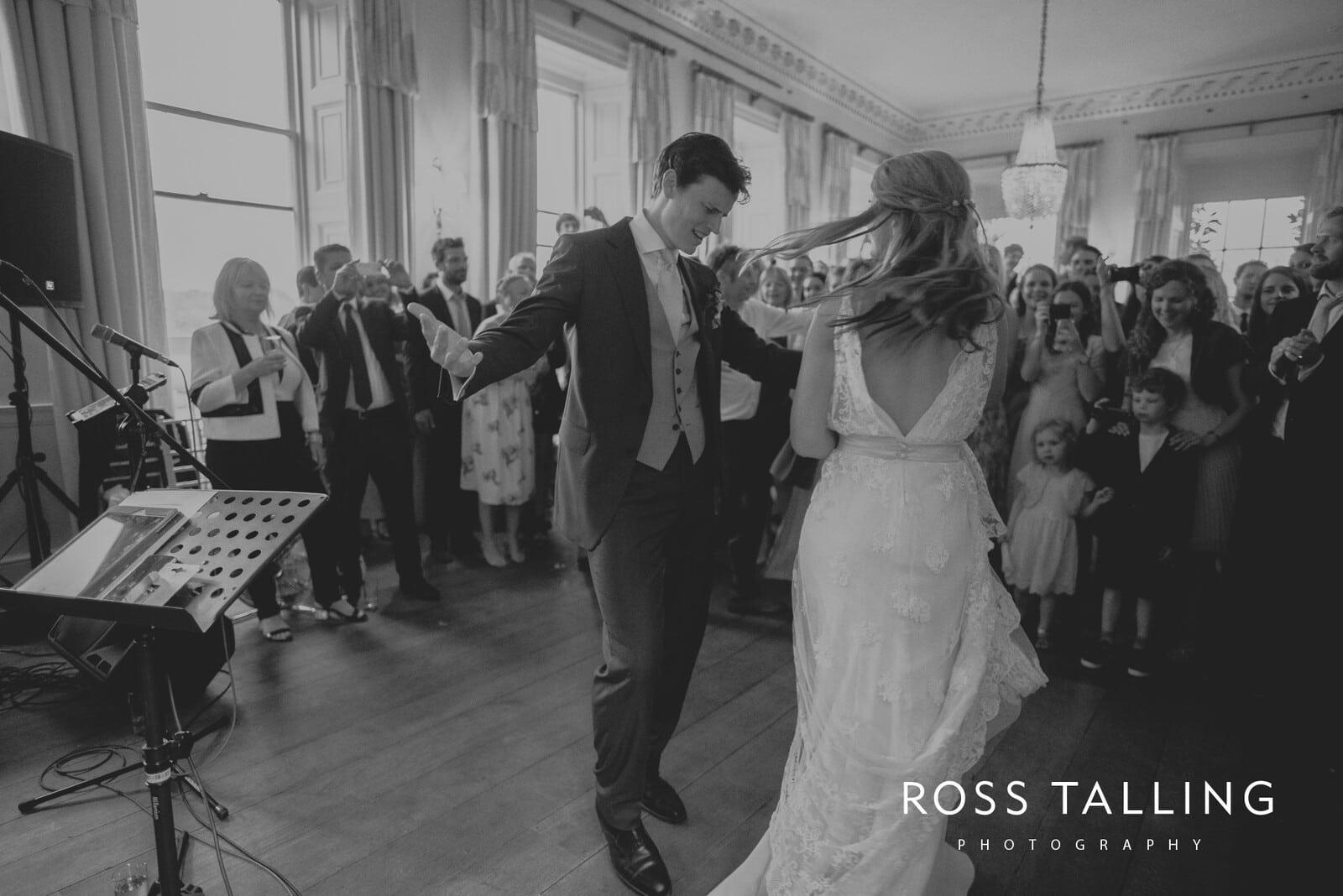 Pynes House Wedding Photography Devon_0142