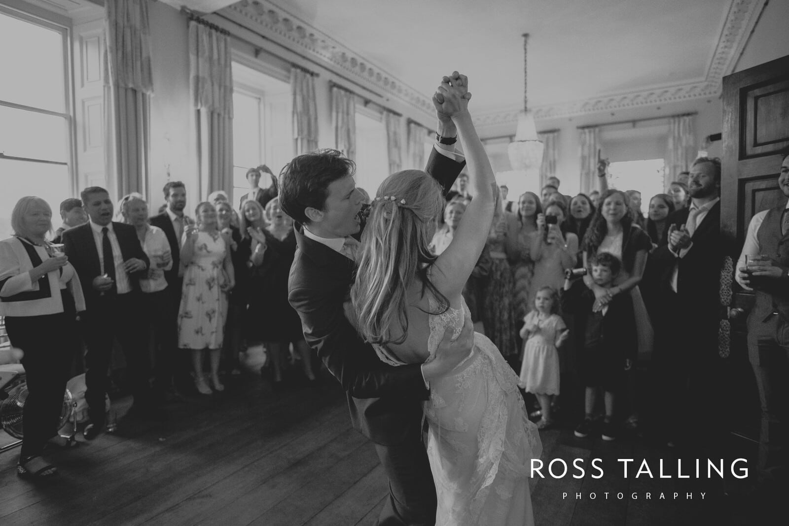 Pynes House Wedding Photography Devon_0141