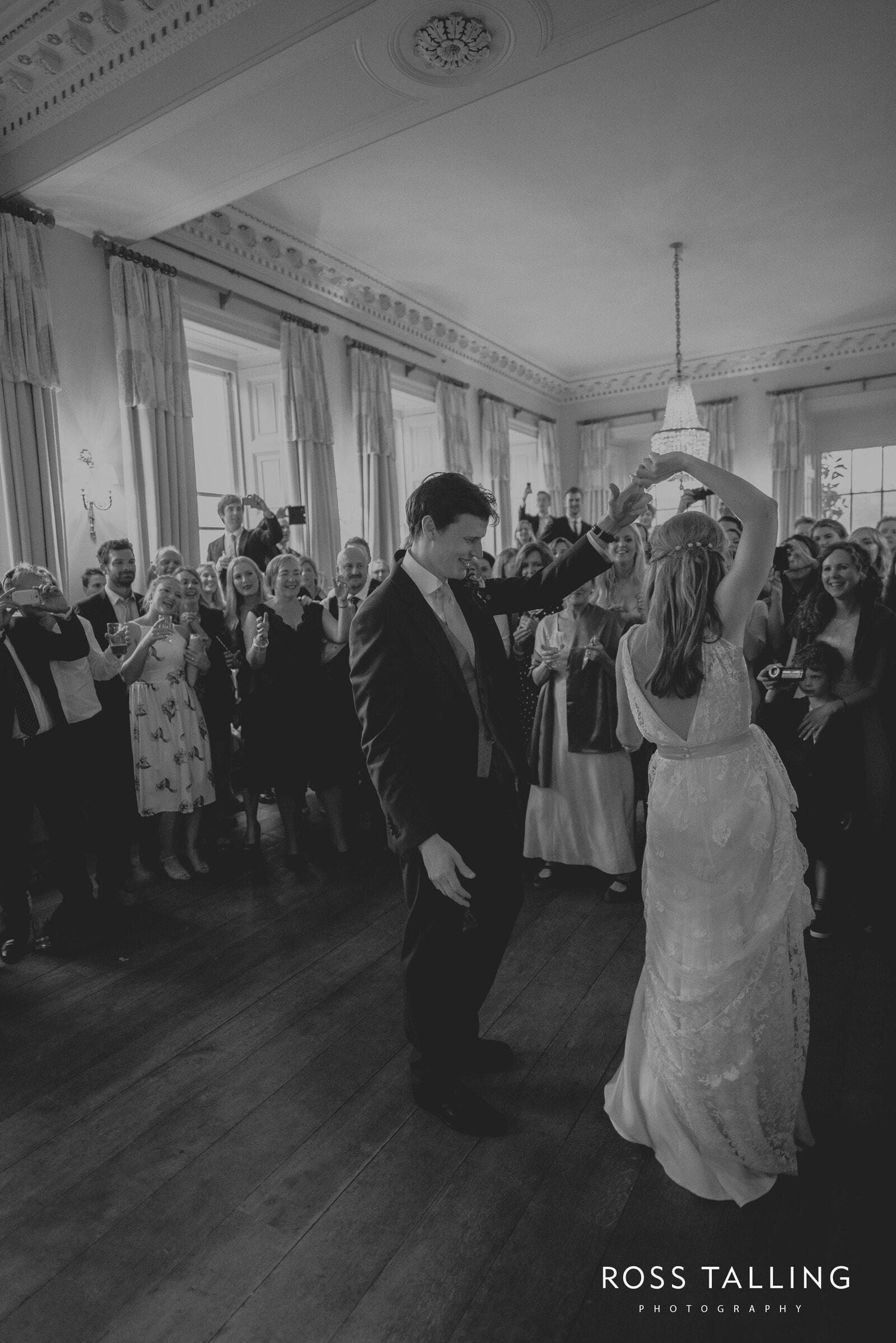 Pynes House Wedding Photography Devon_0140