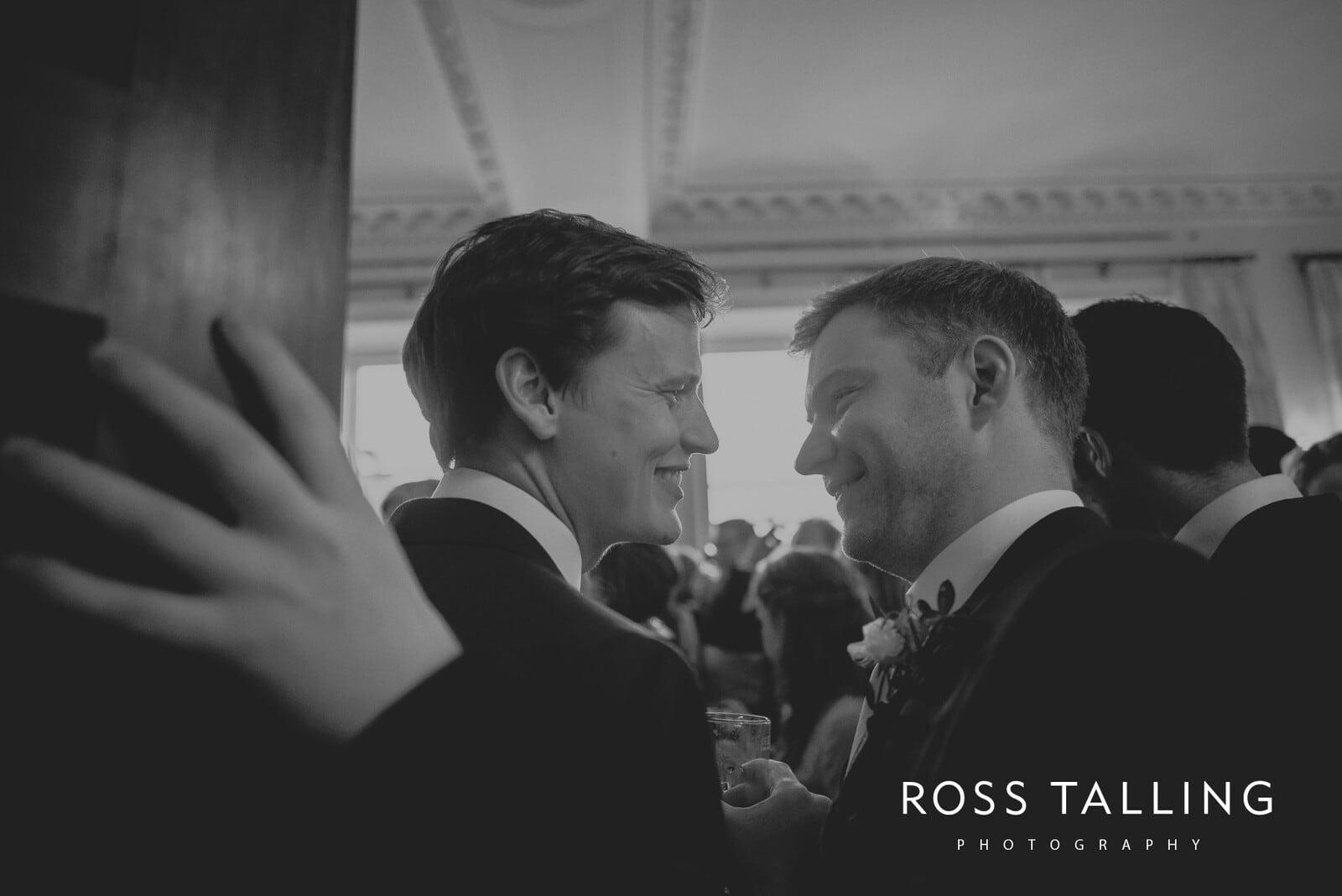 Pynes House Wedding Photography Devon_0134